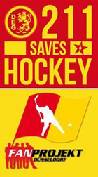 0211 SAVES HOCKEY
